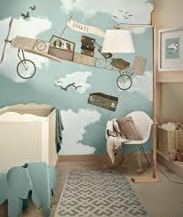 babyzimmer wandgestaltung ideen uncategorized schönes wandgestaltung design babyzimmer