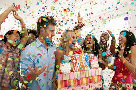 birthday party birthday celebration at jaipur hotels the raj palace