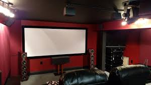bonus room home theater no such thing as too many speakers customizing a dolby atmos
