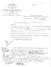 bureau des naturalisations dossier de naturalisation 19886x38