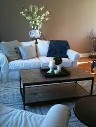 behr nature retreat paint colors i like pinterest behr and