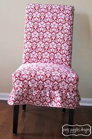Pier One Armchair 26 Best Parsons Chair Covers Images On Pinterest Parsons Chairs