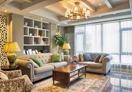 the living room letting agency home design inspirations wonderful the living room letting agency part 11