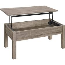 Free Woodworking Plans Coffee Tables by Fresh Australia Lift Top Coffee Table Mechanism 9350 Free