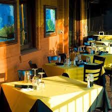 Oxo High Chair Taupe Walnut Volare Italian Restaurant Louisville Ky Opentable