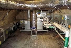 an easy hvac retrofit for old houses old house restoration