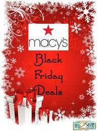 lds kindle amazon black friday deals kohl u0027s black friday online deals kohls black friday and black friday