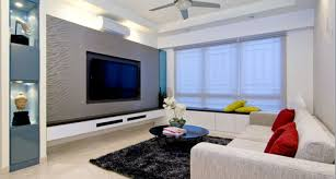 urban living room decor living room attractive traditional apartment living room