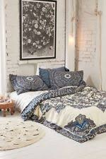 Urban Outfitters Magical Thinking Duvet Urban Outfitters Bedding Ebay