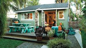 Landscaping Ideas Backyard On A Budget Chic Backyard Ideas On A Budget Sunset