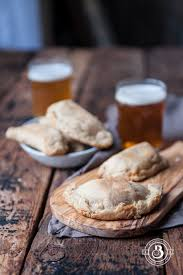 thanksgiving day leftover recipes thanksgiving leftovers recipe black friday empanadas the beeroness