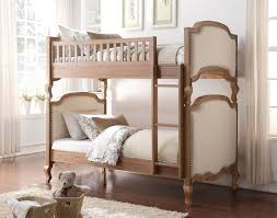 Wood Bunk Beds As Ikea Bunk Beds And Elegant Bunk Bed Building by 247 Best Bunk Beds Images On Pinterest