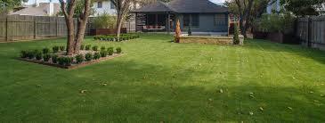 sullivan u0027s landscaping u0026 lawn service