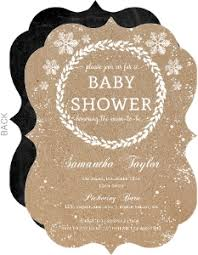 personalized baby shower invitations cheap sorepointrecords