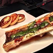 cuisine gordon ramsay gordon ramsay steak las vegas restaurant las vegas nv