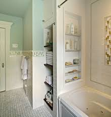 marble basketweave floor tile bathroom traditional with antique