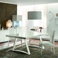 dining room tables white modern furniture contemporary furniture furniture center ny