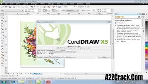 Corel Draw X5 Download Free Software   corel draw x5 keygen only 2015 free download