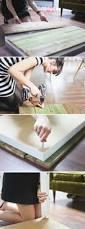 ikea hacks 3 easy steps to create your own ikea coffee table