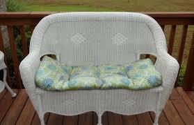 patio u0026 pergola awesome white resin wicker patio furniture 4pc