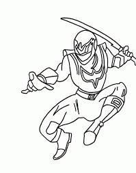 power rangers spd coloring pages coloring