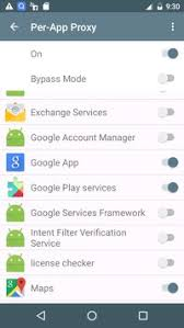 apk services framework pingvpn unblock apk free tools app for android