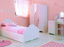 chambre princesse sofia chambre princesse sofia amazing home ideas freetattoosdesign us