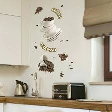 Coffee Kitchen Decor Ideas Coffee Kitchen Decor Bloomingcactus Me