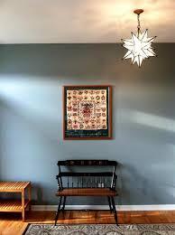 1245 best color inspiration images on pinterest living room