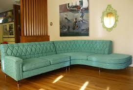 mid century modern sofas mid century modern sofas info home and furniture decoration