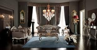 wohnideen dunklem grund wohnideen wohnzimmer im klassischen stil für eleganten komfort und