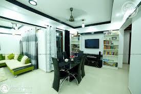 kerala home interior photos home design ideas