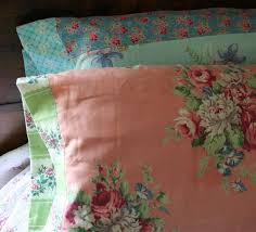 the 25 best vintage pillow cases ideas on pinterest homemade