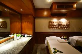 u0026 massage room salon 18