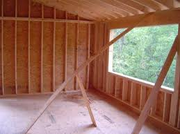 planning a home addition home addition planning guide