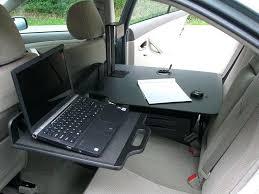 Auto Office Desk Auto Office Desk Best Mobile Ideas For Cars Trucks Vans Images On