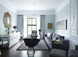 Best Family Rooms Living Rooms Images On Pinterest Living - Contemporary living rooms designs
