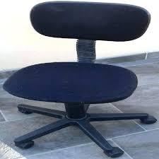 bureau belgique fauteuil de bureau occasion chaise bureau occasion chaise bureau