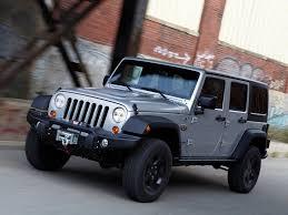 jeep suv 2012 2012 jeep wrangler 6 u2013 modernoffroader com usa suv crossover