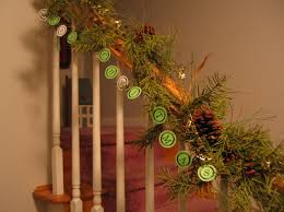 flower decorations for your home stairs 48722 news and events flower decorations for your home stairs 48722