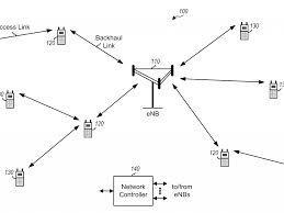 nte relay wiring diagram wynnworlds me