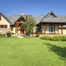 ranch design homes 27 best dream home images on pinterest ranch style homes exterior