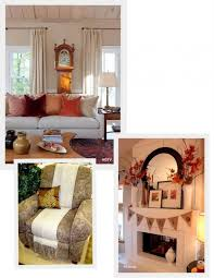 Pictures Of Interiors Of Homes Interior Decorating Ideas For Home Design Interior Styles