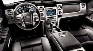 2018 ford f150 review and price trucks reviews 2018 2019