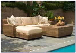 Outdoor Wicker Furniture Wilmington Nc Patios  Home Design - Outdoor furniture wilmington nc