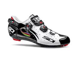 bike riding shoes sidi wire carbon vernice road cycling shoe merlin cycles