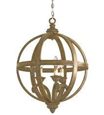 kitchen lighting chandelier lighting 3 light polished brass orb chandelier for traditional