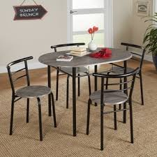 oval dining room u0026 kitchen tables for less overstock com