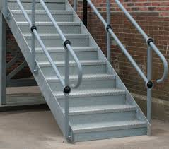 metal staircases details google search don giovanni research