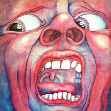 crimson king crimson announce us tour dates and they u0027re bringing along
